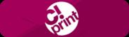 C print beurs (Lyon)