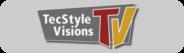 Beurs TecStyle Vision (Stuttgart)